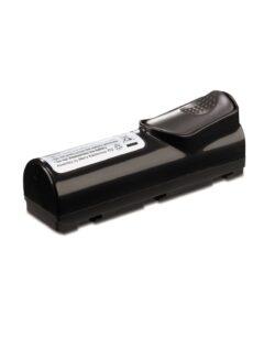 Testo papildoma baterija termovizoriui