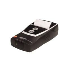 Testo Bluetooth / IRDA spausdintuvas 0554 0621