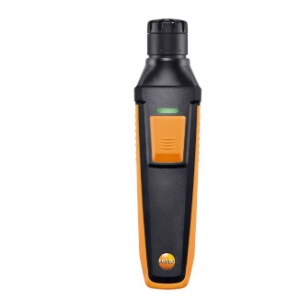 Testo CO zondas su Bluetooth 0632 1271