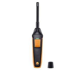 Testo drėgmės ir temperatūros zondas su Bluetooth 0636 9771