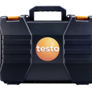 Testo prietaisų dėklas 0516 4900
