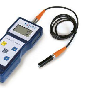 Sauter TB 1000-0.1 FN dangos storio matuoklis