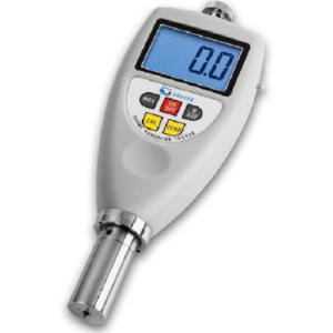 Sauter HDA 100-1 skaitmeninis kietumo matuoklis