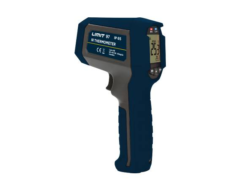 Limit 97 IP65 infraraudonųjų spindulių termometras