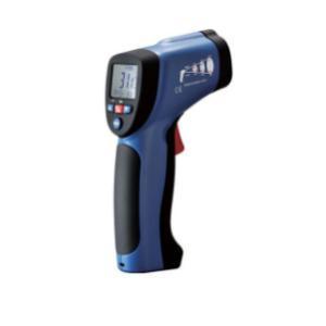 DT8833 infraraudonųjų spindulių termometras