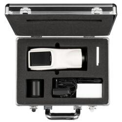 Spalvų matavimo prietaisas PCE CSM 10