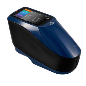 Spalvų matavimo prietaisas PCE CSM 20