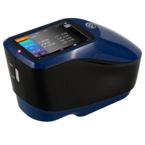 Spalvų matavimo prietaisas PCE CSM 21