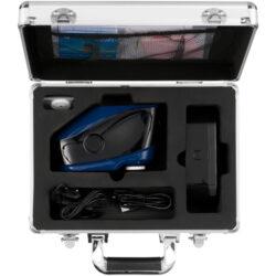 Spalvų matavimo prietaisas PCE CSM 22