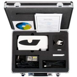 Spalvų matavimo prietaisas PCE CSM 3