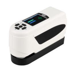 Spalvų matavimo prietaisas PCE CSM 6