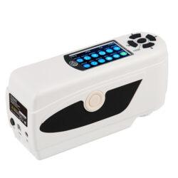Spalvų matavimo prietaisas PCE CSM 7