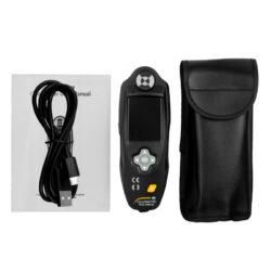 Spalvų matavimo prietaisas PCE XXM 20