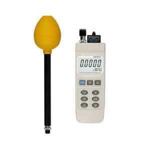 Elektromagnetinio lauko matuoklis PCE EM 30