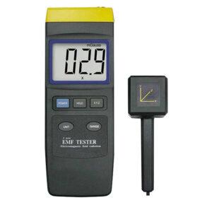 Elektromagnetinio lauko matuoklis PCE G28
