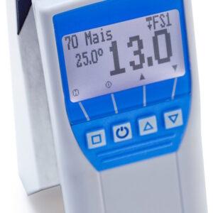 Drėgmės matavimo prietaisas Schaller FS1