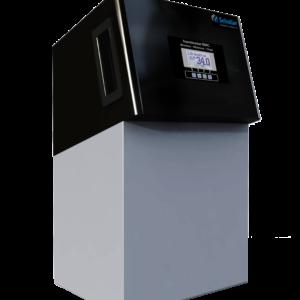 Drėgmės matavimo prietaisas Schaller BMC