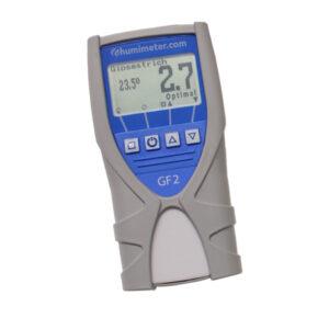 Drėgmės matavimo prietaisas Schaller GF2