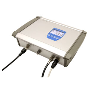 Drėgmės matavimo sistema Shaller BLO