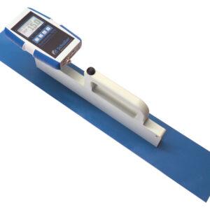Popieriaus drėgmės matuoklis Schaller RP6
