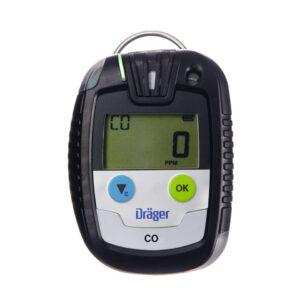 Anglies monoksido analizatorius DRAGER Pac 6500 CO