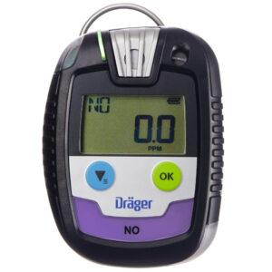 Azoto oksido analizatorius DRAGER Pac 8000 NO