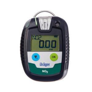 Azoto dioksido analizatorius DRAGER Pac 8000 NO2