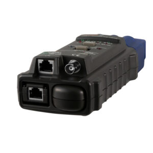 Kabelių detektorius PCE 170 CB