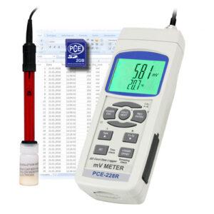 Redokso matavimo prietaisas PCE 228R