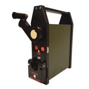 Sprogdinimo prietaisas Englo BART-2