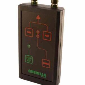 Sprogdinimo prietaisas Englo GUERILLA-2