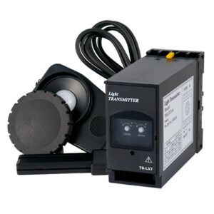 Šviesos matavimo prietaisas PCE LXT TRM