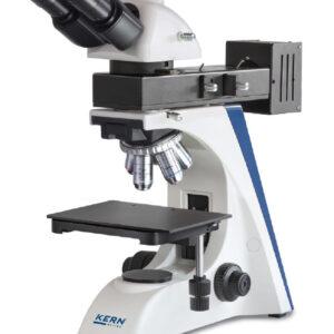 Metalurginis mikroskopas KERN OKO