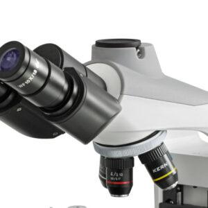 Optinis mikroskopas KERN OBE 12