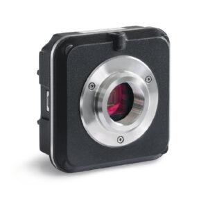 Mikroskopo kamera KERN ODC