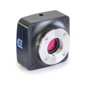 Mikroskopo kamera KERN ODC 841