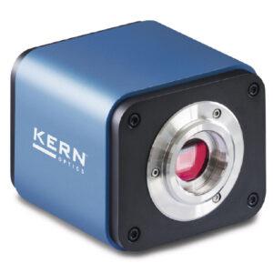 Mikroskopo kamera KERN ODC 85