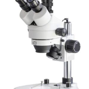 Skaitmeninio mikroskopo rinkinys KERN OZL 464C825
