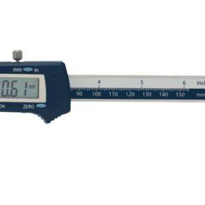 Skaitmeninis slankmatis LIMIT CDH 150 mm