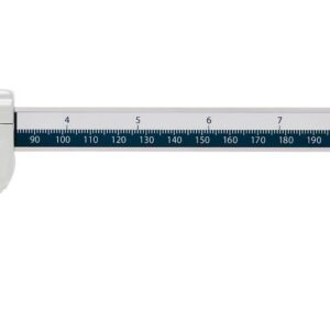 Skaitmeninis slankmatis LIMIT CDL 200 mm IP67
