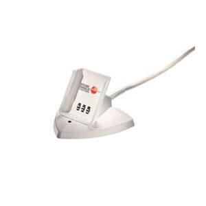 Testo USB sąsaja duomenų kaupikliams