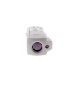 Infraraudonųjų spindulių termometras CEM IR-95