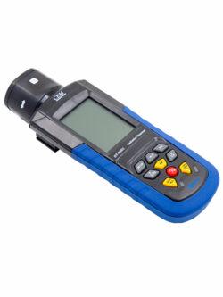 Radiacijos matuoklis CEM DT-9501