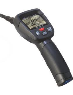 Vaizdo boroskopas CEM BS-128
