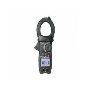 Skaitmeninis multimetras CEM DT-3398B