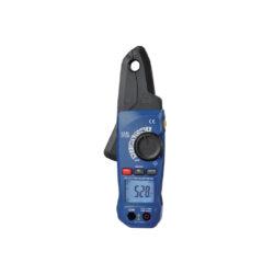 Skaitmeninis multimetras CEM DT-339