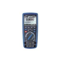 Skaitmeninis multimetras CEM DT-9979