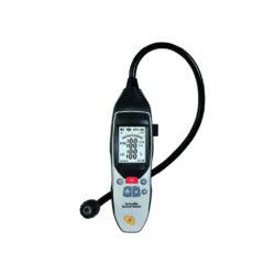 Dujų nuotėkio detektorius CEM GD-3308