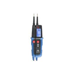 Elektros testeris CEM DT-9332