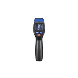 Infraraudonųjų spindulių termometras CEM DT-820